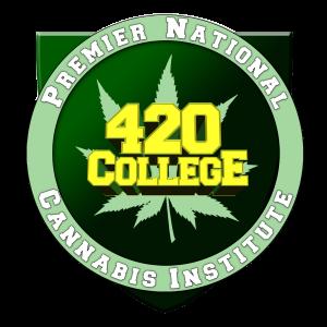 university of marijuana