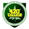 California college for cannabis