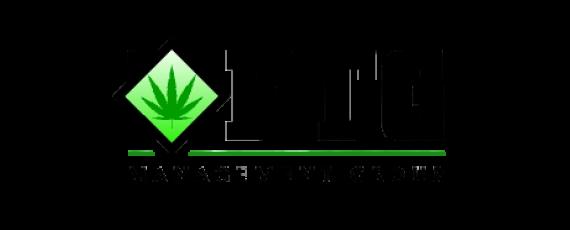 marijuana business consultant