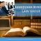 Marijuana business law group