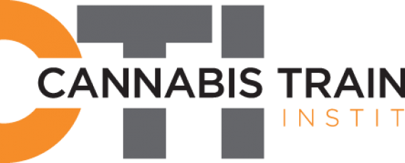 Cannabis Institute