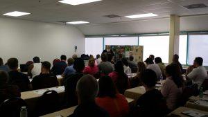 Online marijuana business seminars