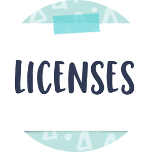 Is it possible to obtain a cannabis distribution license?